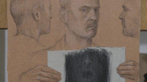 Hans Hage
