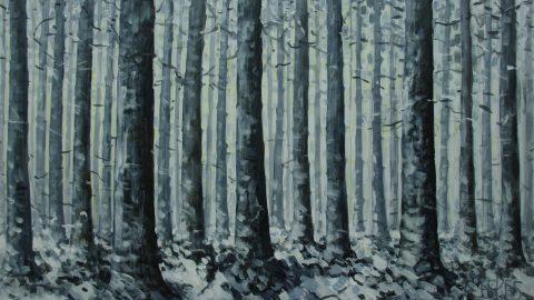 bomen-001-1