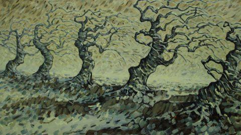 bomen-022-1