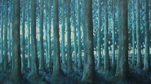 bomen-025-1