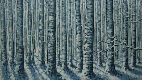 bomen-062-1